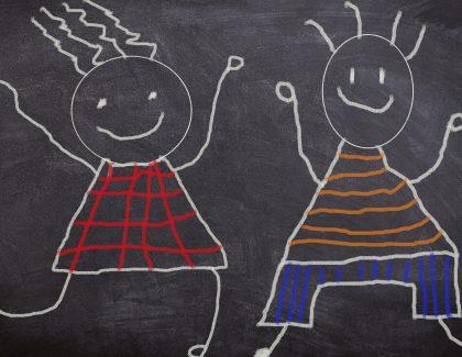 Werkbaar en wendbaar werk: hoe relatief is het kindperspectief?