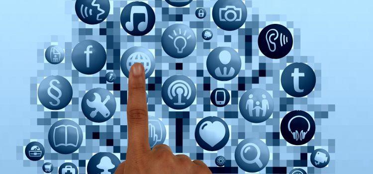 Mogen werknemers ook mee profiteren van de digitalisering?