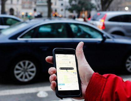Uber goedkoop, ten koste van wat?