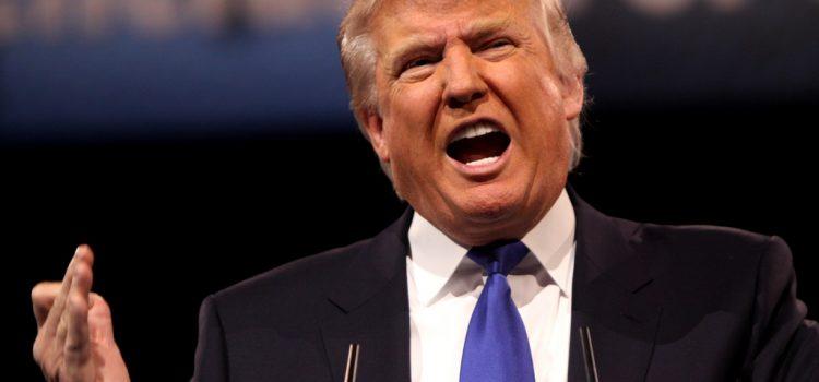 Waarom Trump een ramp voor werknemers zal betekenen