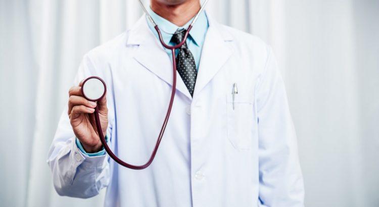 INTERVIEW: Slechte job, slecht voor je gezondheid?