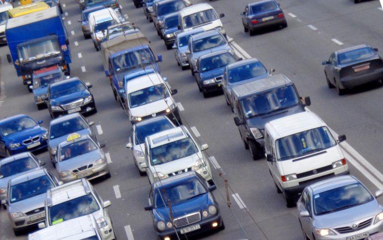 Het mobiliteitsbeleid van Michel I heeft niets met mobiliteit te maken