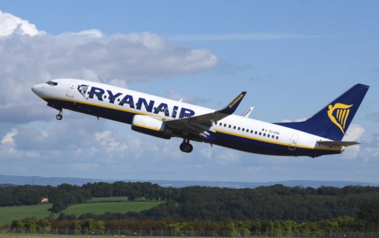 Jonge werknemers Ryanair, Amazon en Deliveroo boeken vooruitgang met volgehouden acties