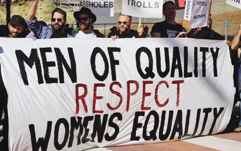 De loonkloof: natuurwet of niet? 5 keuzes voor gelijkheid tussen man en vrouw